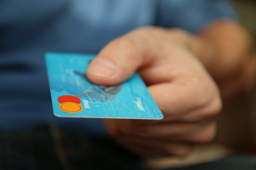 Debt Settle Offer
