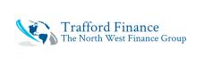 Trafford Finance